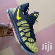 Nike Kd Sneaker | Shoes for sale in Ashanti, Kumasi Metropolitan