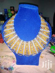 Joyce Beads And Creation   Jewelry for sale in Greater Accra, Achimota