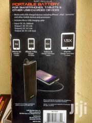 POWER BANK, BLACKWEB 20000MAH | Accessories for Mobile Phones & Tablets for sale in Greater Accra, Tesano