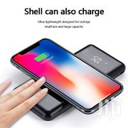 Wireless Power Bank 20000mah | Accessories for Mobile Phones & Tablets for sale in Greater Accra, Airport Residential Area