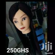Human Hair Wigs | Hair Beauty for sale in Greater Accra, Cantonments