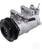 AC Compressor | Vehicle Parts & Accessories for sale in Greater Accra, Abossey Okai