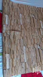 No Need For Glue Wallpaper | Home Accessories for sale in Greater Accra, Accra Metropolitan