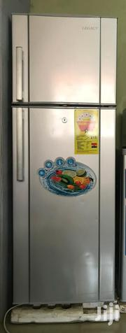 Slightly Used Refrigerator | Kitchen Appliances for sale in Central Region, Cape Coast Metropolitan