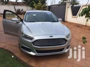 2014 Ford Fusion For Sale | Cars for sale in Greater Accra, Teshie-Nungua Estates