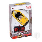 Speed Racing Toy Car With 4 Function Light | Toys for sale in Greater Accra, Accra Metropolitan