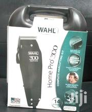 Original Wahl Hair Clipper For Sale | Tools & Accessories for sale in Greater Accra, Accra Metropolitan