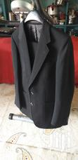 Black Suit | Clothing for sale in Kumasi Metropolitan, Ashanti, Ghana