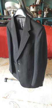 Black Suit | Clothing for sale in Ashanti, Kumasi Metropolitan