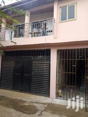 2 Bedrooms Apartment At Pokuase For Rent | Houses & Apartments For Rent for sale in Greater Accra, Ga West Municipal