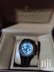 Audemars Piguet Watch | Watches for sale in Greater Accra, East Legon