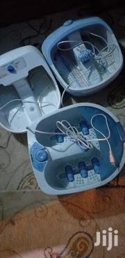 Foot Massager | Salon Equipment for sale in Ashanti, Kumasi Metropolitan