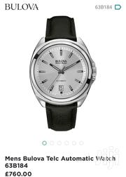 Original Bulova Watch | Watches for sale in Greater Accra, East Legon