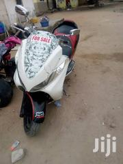 Suzuki Burgman 2016 Black | Motorcycles & Scooters for sale in Greater Accra, Achimota
