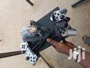 Ps2 Loaded 10latest Games | Video Game Consoles for sale in Greater Accra, Accra Metropolitan