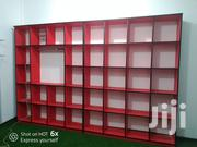 Shop Shelves | Furniture for sale in Greater Accra, Ashaiman Municipal