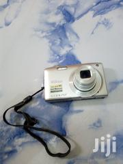 Nikron Coolpix Digital Camera | Cameras, Video Cameras & Accessories for sale in Greater Accra, Achimota
