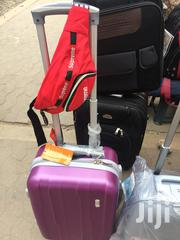 Waist Or Chest Bag   Bags for sale in Greater Accra, Alajo