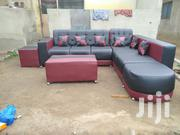 Sofa | Furniture for sale in Greater Accra, Achimota