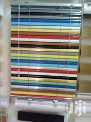 Aluminium Venetian Window Blinds | Home Accessories for sale in Greater Accra, Ashaiman Municipal