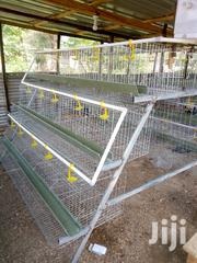 Battery Cage System | Farm Machinery & Equipment for sale in Greater Accra, Accra Metropolitan