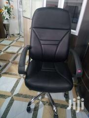Front Desk Office Swivel Chair - Code: MB36 | Furniture for sale in Greater Accra, Accra Metropolitan