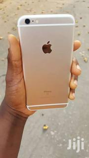 iPhone | Mobile Phones for sale in Greater Accra, North Ridge