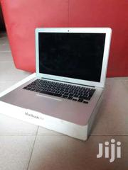 Macbook Air I5 | Laptops & Computers for sale in Greater Accra, Achimota