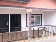 3 Bedroom In North Ofankor | Houses & Apartments For Sale for sale in Greater Accra, Achimota