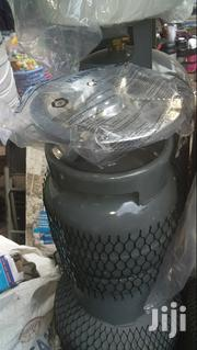 Brand New Direct 3kg Gas Cylinder For Sale | Kitchen Appliances for sale in Greater Accra, Dansoman
