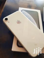 New Apple iPhone XR 256 GB White | Mobile Phones for sale in Greater Accra, Lartebiokorshie