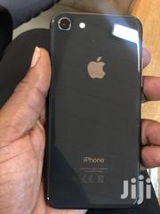 Apple iPhone 8 64 GB Black | Mobile Phones for sale in Greater Accra, Tema Metropolitan