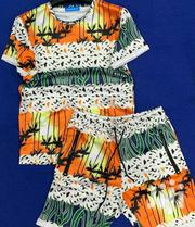 Summer Wears | Clothing for sale in Greater Accra, Accra Metropolitan