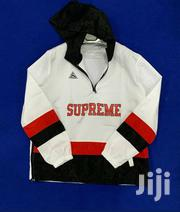 Supreme Jacket Shirts | Clothing for sale in Greater Accra, Accra Metropolitan