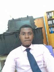Customer Service Assistant (PDS   Clerical & Administrative CVs for sale in Greater Accra, Tema Metropolitan