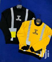 Louis Vuitton Sweaters | Clothing for sale in Greater Accra, Accra Metropolitan