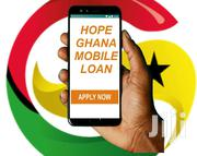 Do You Need A Loan For Your Project Or Financial Need? | Accounting & Finance Jobs for sale in Central Region, Cape Coast Metropolitan