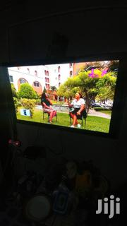 Pioneer 50inches Plasma | TV & DVD Equipment for sale in Ashanti, Kumasi Metropolitan