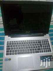 Asus K56CM 1T Hdd Core I5 8gb Ram For Sale | Laptops & Computers for sale in Greater Accra, Teshie-Nungua Estates