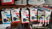 Flash Drives | Computer Accessories  for sale in Greater Accra, Accra Metropolitan
