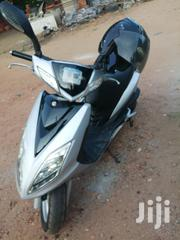 Kymco 2015 Silver | Motorcycles & Scooters for sale in Greater Accra, Teshie-Nungua Estates