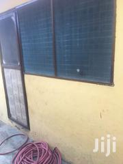 Single Room Apartment For Rent | Houses & Apartments For Rent for sale in Greater Accra, Kwashieman