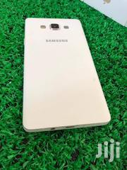 New Samsung Galaxy A7 Duos 16 GB | Mobile Phones for sale in Greater Accra, Tesano