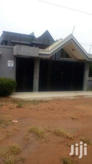 Executive 5 Bedroom House For | Houses & Apartments For Sale for sale in Greater Accra, East Legon