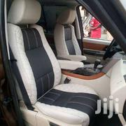 Customize Car Seat And Covers | Vehicle Parts & Accessories for sale in Greater Accra, Mataheko