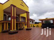 Mansion For Sale | Houses & Apartments For Sale for sale in Greater Accra, Ga East Municipal