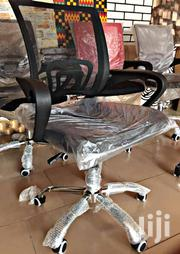 Office Chair | Salon Equipment for sale in Greater Accra, Kwashieman