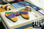 Original Kente Bow Tie | Clothing Accessories for sale in Greater Accra, Odorkor