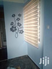 Interior Decor | Garden for sale in Western Region, Shama Ahanta East Metropolitan