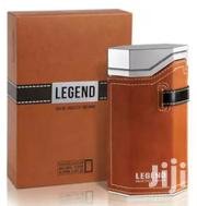 Legend Perfume | Fragrance for sale in Greater Accra, Adenta Municipal